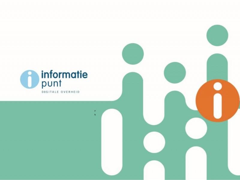 Digitale Inclusie