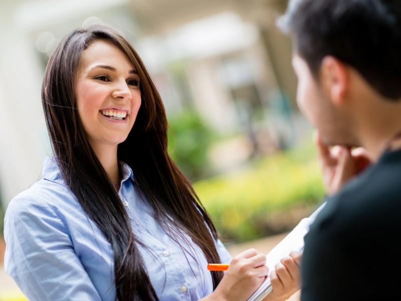 Marketing, communicatie en marktkennis