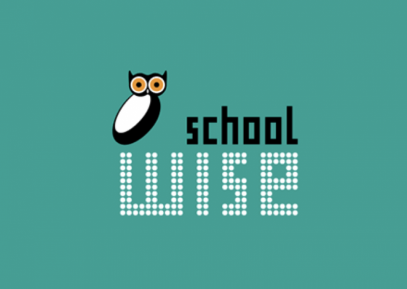 SchoolWise special