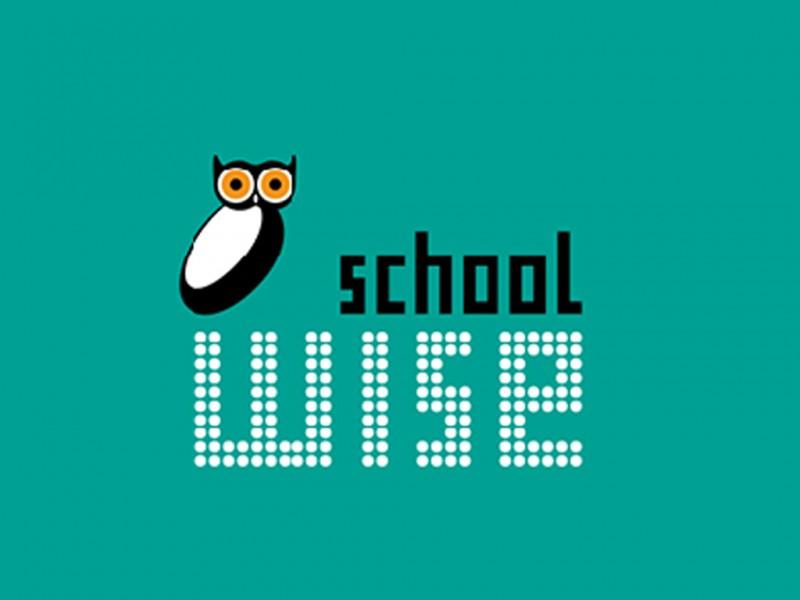 SchoolWise servicepagina