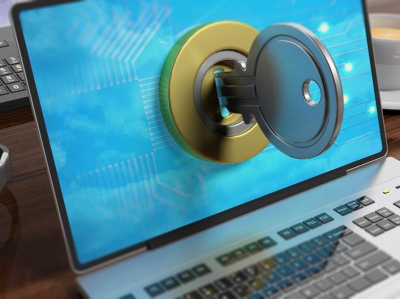 Implementatie van privacywetgeving