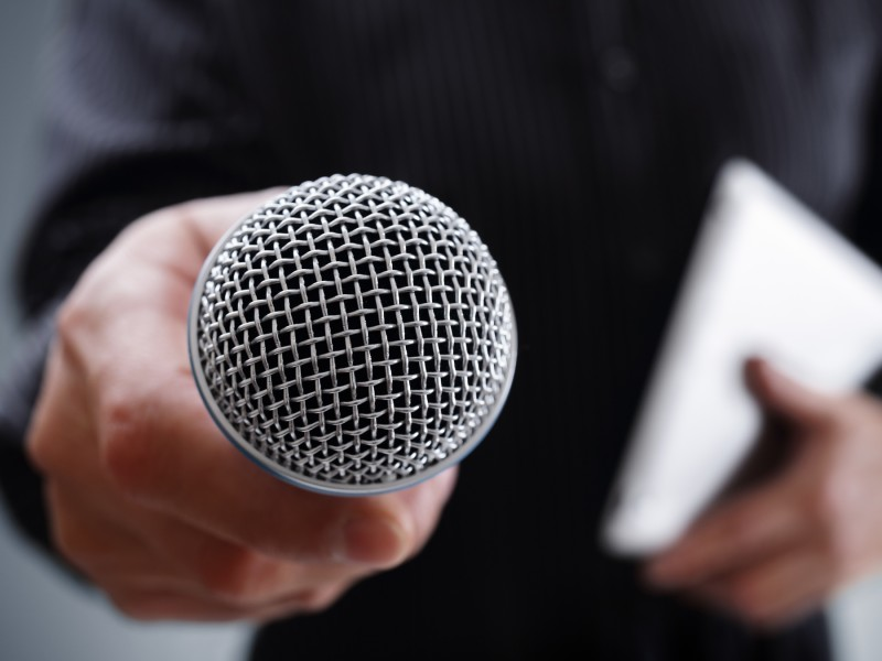 Training Haal meer uit media (peuters, kleuters en BSO)