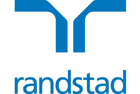 Wat is Randstad/ProBiblio?