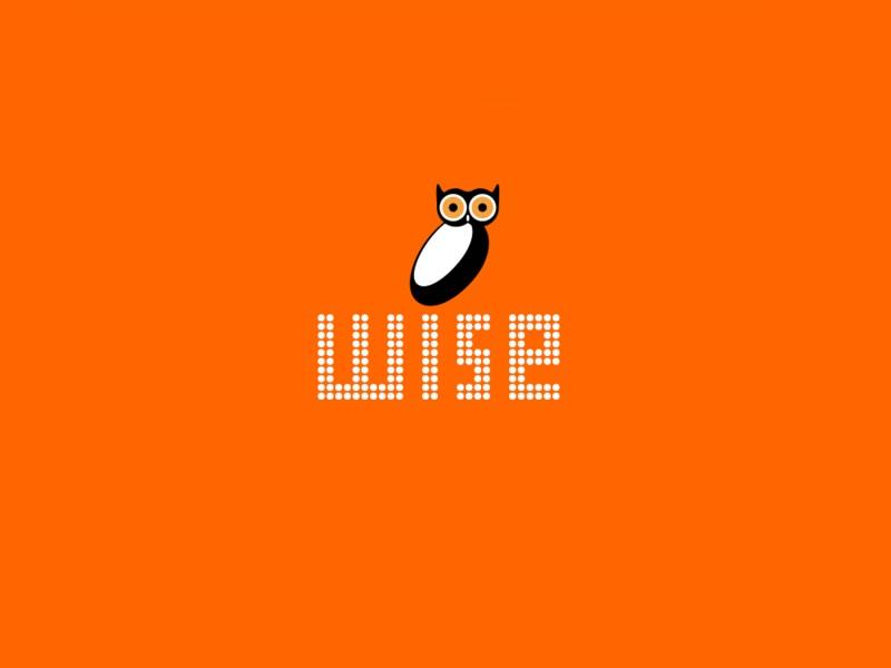 Training Wise – basis