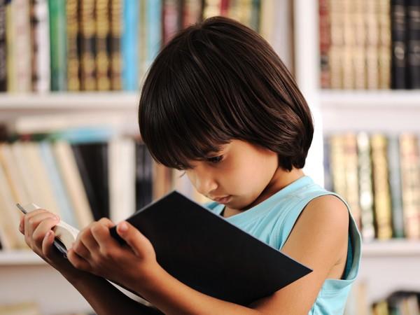 Specialist Educatie en Advies Primair Onderwijs