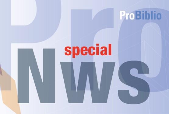 ProNws Specials