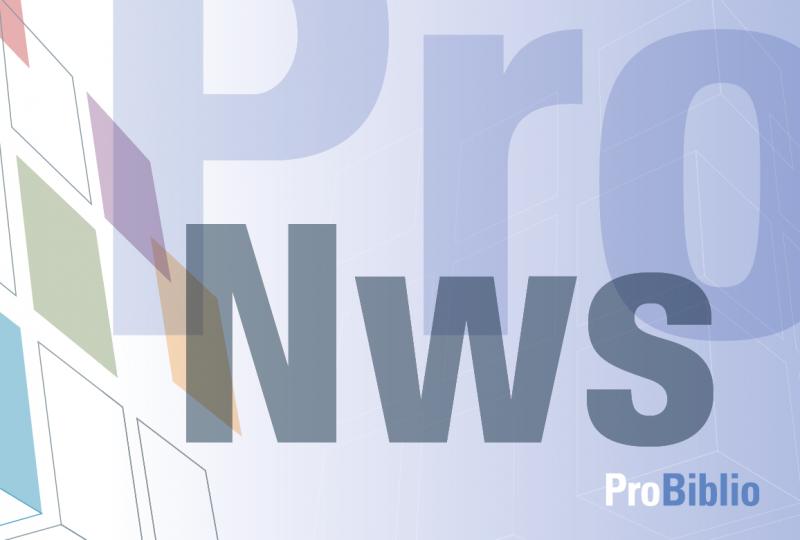 ProNws