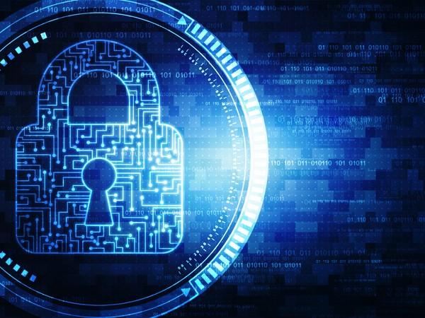 Informatiebeveiliging en privacy in de bibliotheek
