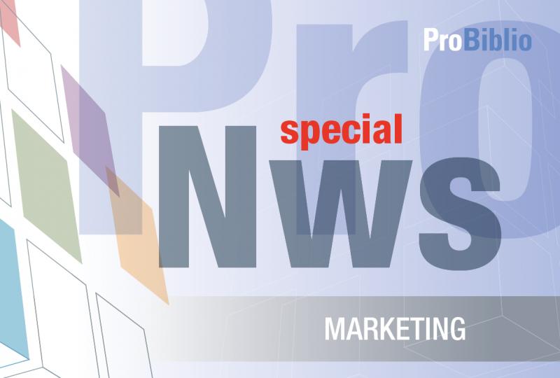Marketing specials