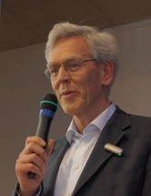 Wim Keizer