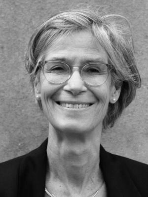 Jolanda Magilse