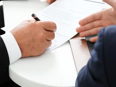 Advies managementinformatie en rapportages