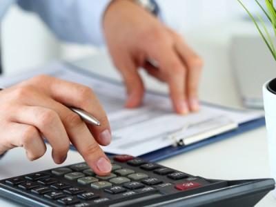 Salaris- en personeelsadministratie