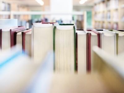 Training Auteursrecht