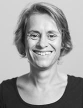 Ingrid Balijon