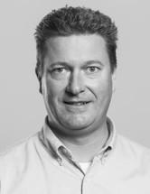 Laurens Goudriaan