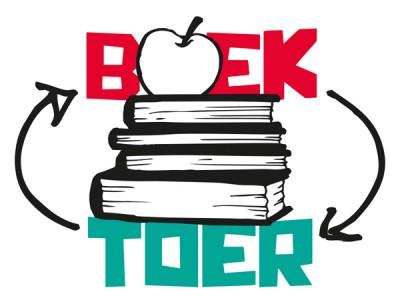 BoekToer
