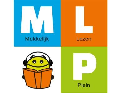 Workshop Makkelijk Lezen Plein (MLP) voor frontoffice medewerkers