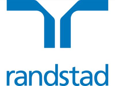 Werken bij Randstad/Probiblio
