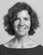 Monique van der Loo