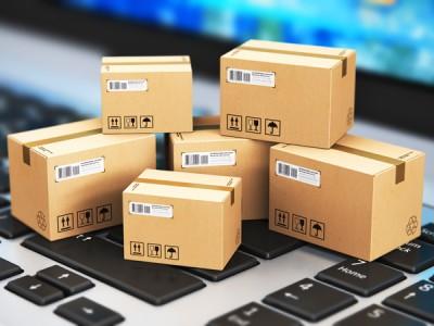 Logistieke diensten aanvullend
