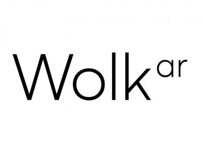 App Wolk