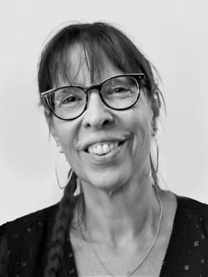 Ineke Goedhart