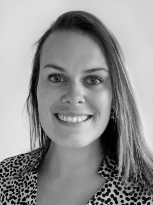 Julia van Haaster