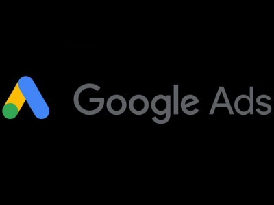 Training Google Ads