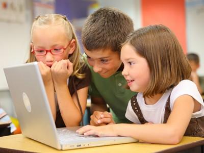 Applicatiebeheer en support onderwijs
