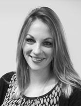 Stephanie van Horssen-de Kruif