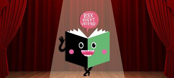 De Kinderboekenweek 2018 Sneakpreview