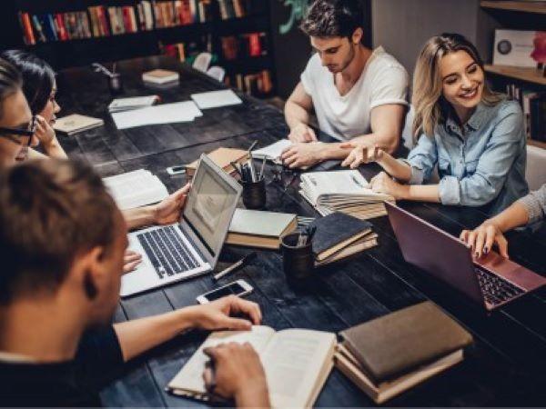 Procesmanagement en de lerende organisatie