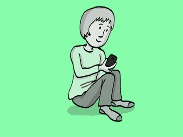 Mediaopvoeding (0-6 jaar)