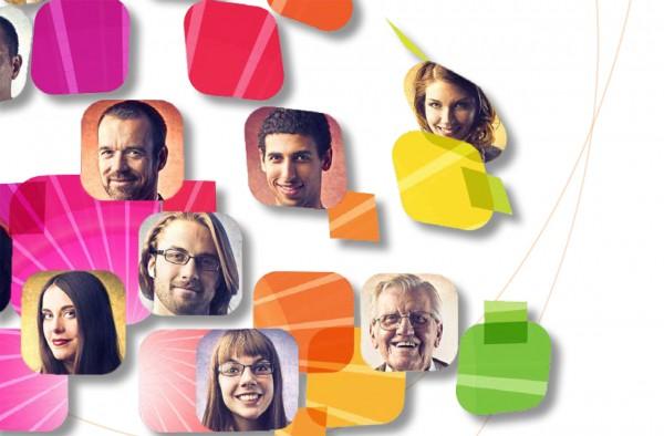BiebPanel Gebruikersbijeenkomst