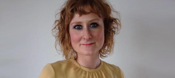 Anne-Marie van der Poel: adviseur Basisvaardigheden