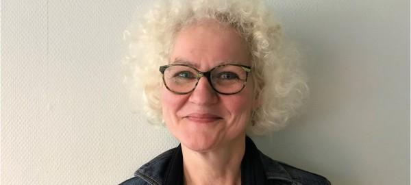Interview met Hetti Koster: experimenteer met verschillende vormen van lezen!