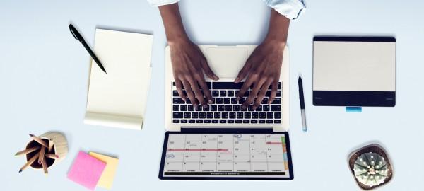 Training Schrijven voor web en sociale media