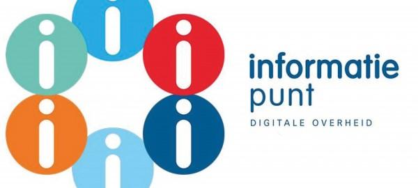 Bereid je nu alvast voor op het Informatiepunt Digitale Overheid