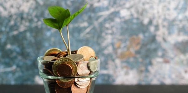 Kennisdelingssessie 'Verbreden van je financieringsmix'