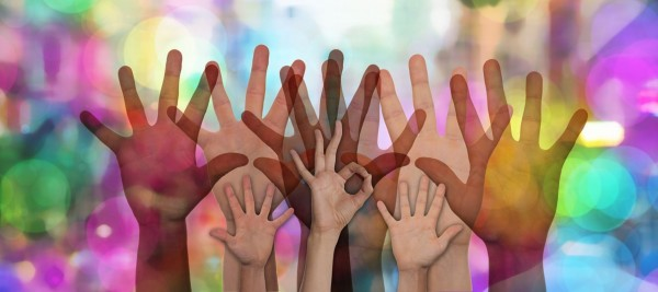 Online bijeenkomst vrijwilligerscoördinatoren
