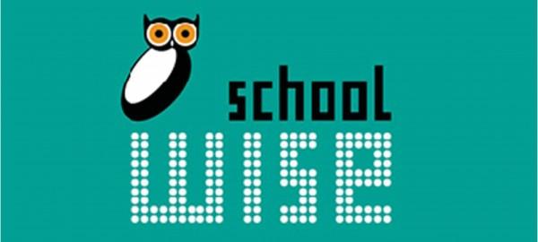 Nieuw: schoolWise instructiefilmpjes