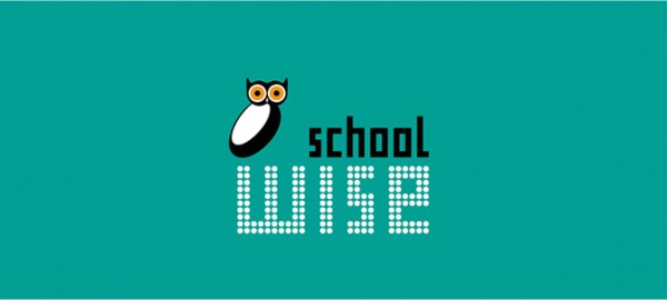 Gebruikersoverleg schoolWise en mediatheekWise