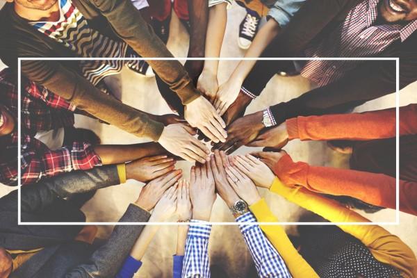 Netwerkbijeenkomst kennisdelen voor vrijwilligerscoördinatoren