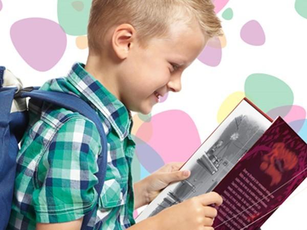 De Bibliotheek op school vo