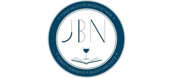 JBN bijeenkomst: Ik kies voor mijn talent!