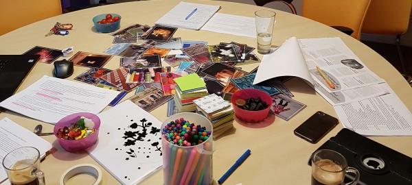 Strategische keuzes maken over digitale geletterdheid