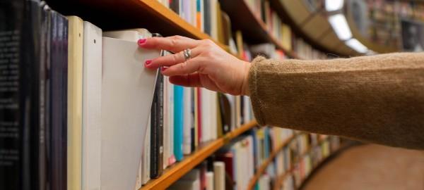 Heb jij ze al? Magazines Boekstart en de Bibliotheek op school beschikbaar