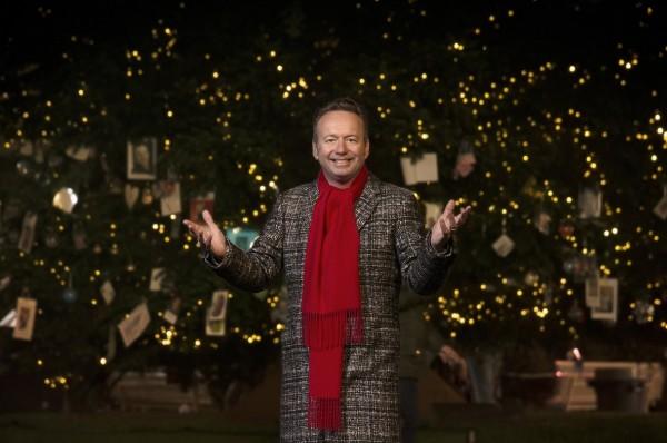 Joris Kerstboom 2019
