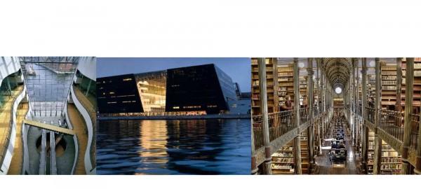 Studiereis Kopenhagen – Leesplezier voor kinderen met een leesprobleem